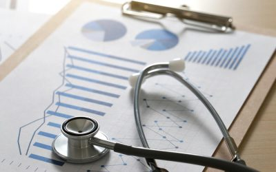 Why Choose a Specialist Accountant For Doctors?