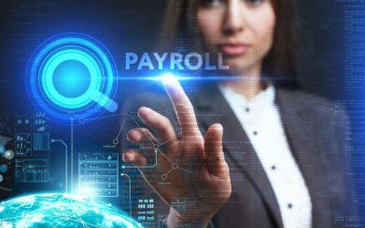 Single Touch Payroll: Are You Ready?