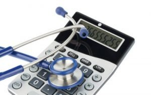 How Should The Medical Industry Prepare For The Next Tax Season?